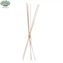 INNISFREE Reed Stick for Perfumed Diffuser [Basic] 10ea, INNISFREE
